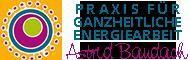 Kontakt Praxis für ganzheitliche Energiearbeit